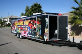video-game-truck-party-san-diego