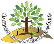 American Baptist Ohio