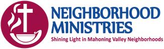 NM-Logo-Copy